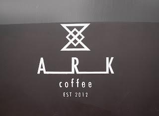 Ark Coffee Roaster Auckland New Zealand