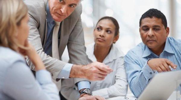 Pengertian dan Manfaat Analisa SWOT Bagi Perusahaan