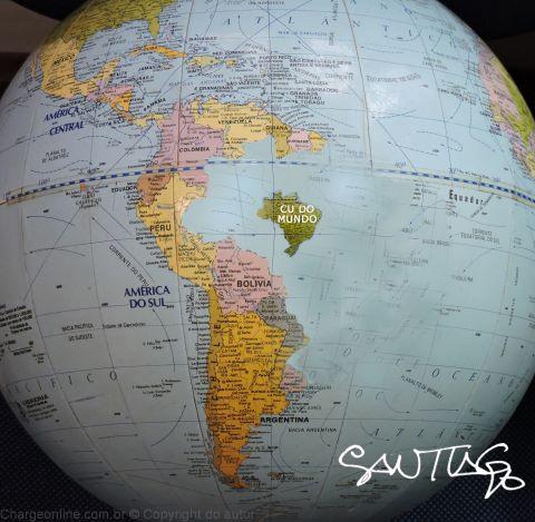 santiago.jpg (480×469)