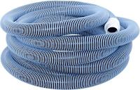 vacuum hose hayward