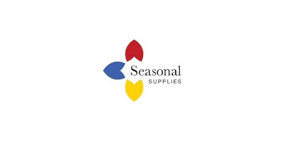 Lowongan Cikupa PT. Seasonal Supplies Indonesia