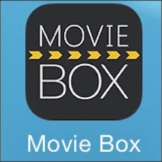 moviebox-Download
