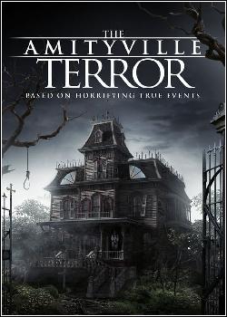 Amityville o Terror Dublado e Legendado