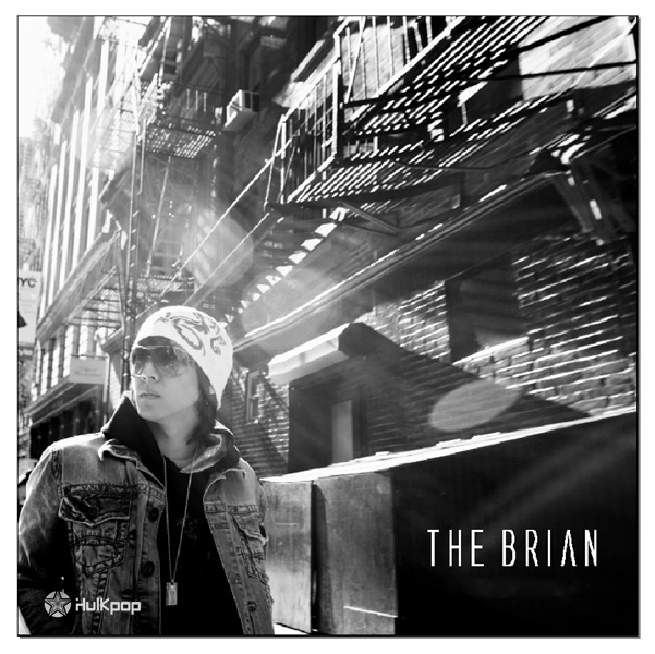 Brian Joo – Vol.1 The Brian