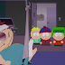 1º IMPRESSÕES | SOUTH PARK 19º TEMPORADA: Episódio  Stunning and Brave