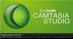 Download Software Camtasia 5 2017 Full Version - Kumplit Software