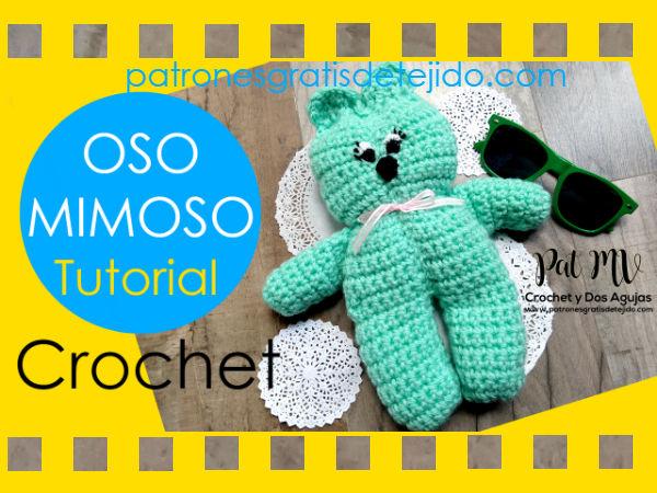 oso-crochet-para-principiantes