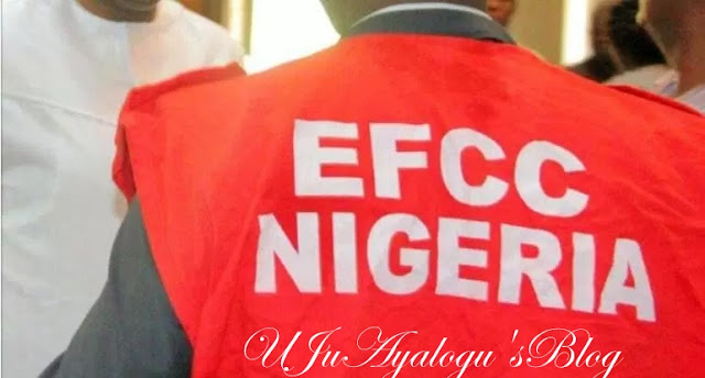 Exclusive Documents Reveal That EFCC Received Permission From NJC To Try Justice Nganjiwa