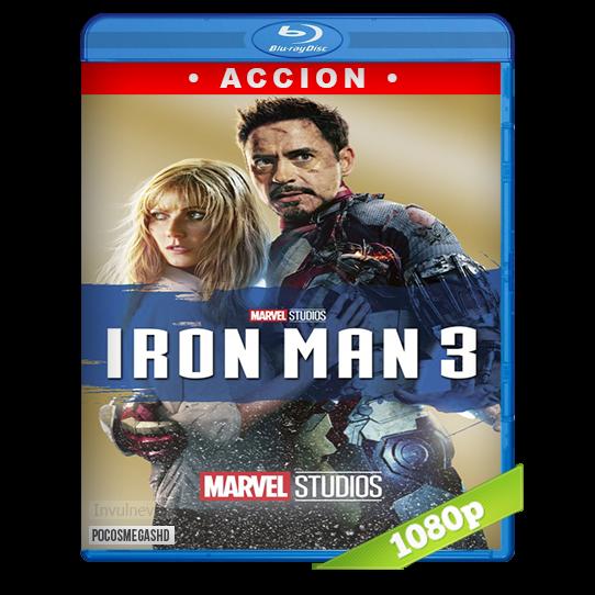 iron man 3 dual audio 1080p