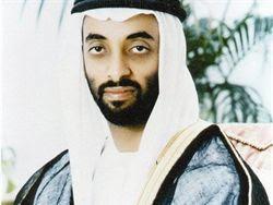 Sheik Tahnoon ADCC JIU JITSU