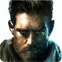 Cover Fire: shooting games Unlimited (Gold - Cash - Energy - VIP  Unlocked) MOD APK