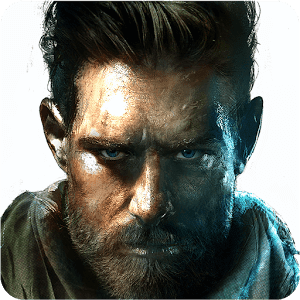 Cover Fire: Free Shooting Games - FPS & Sniper - VER. 1.20.4 Unlimited (Gold - Cash - Energy - VIP  Unlocked) MOD APK