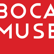 Boca Raton Museum of Art & Art School