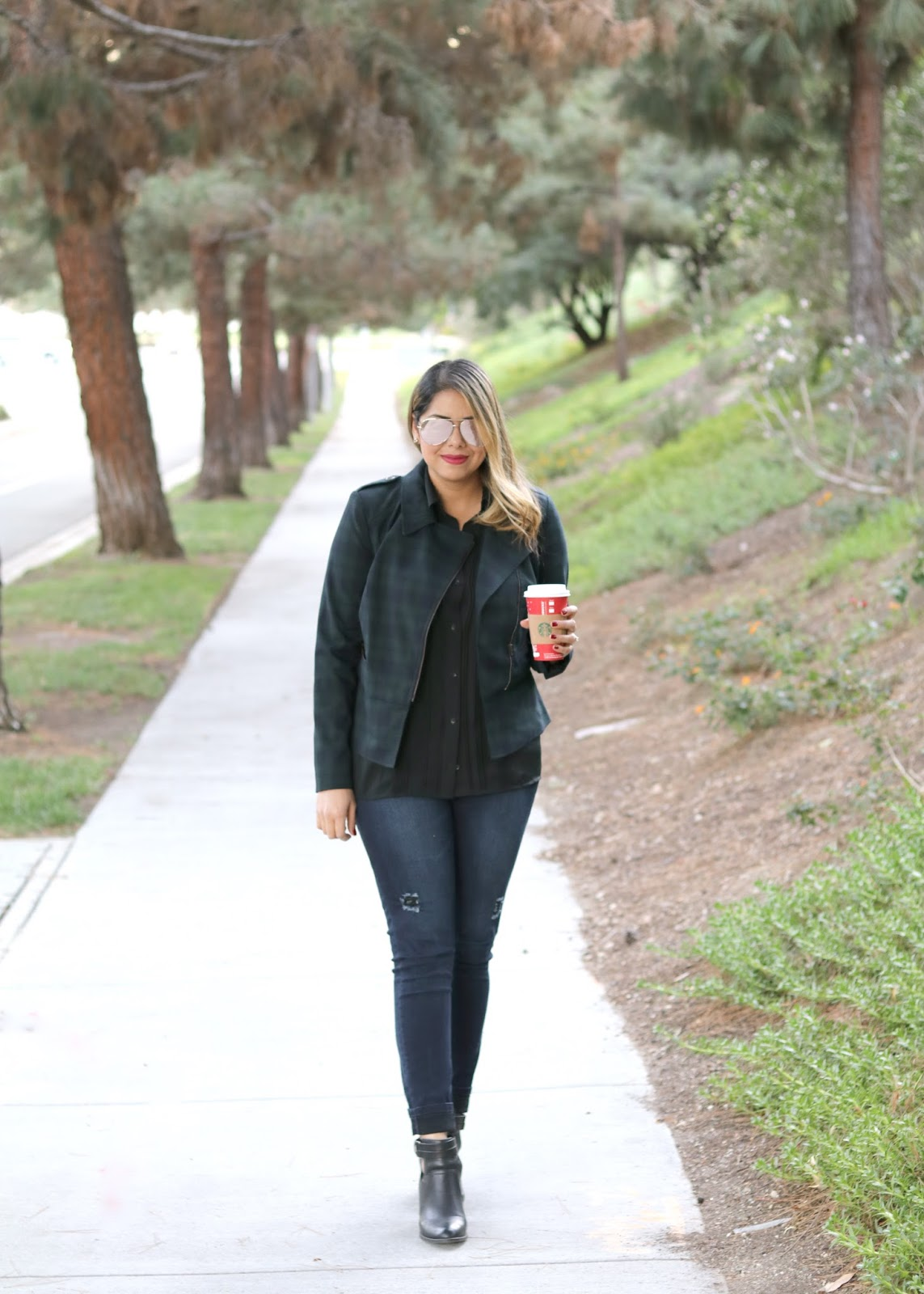 cabi fall fashion, cabi winter fashion, san diego fashion blogger, style in san diego