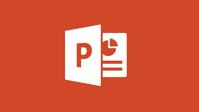 MS PowerPoint'e farklı yazı tipleri nasıl eklenir?