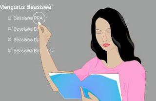 Informasi Beasiswa PPA dan BBM Terbaru