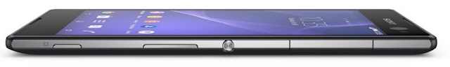 Harga HP Sony Xperia C3 Tahun 2017 Lengkap Dengan Spesifikasi, RAM 1GB, Memori Internal 8GB, 4G LTE, Layar 5.5 Inchi