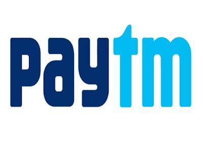 PayTM se Paise Kamane Ki Trick