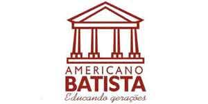 Colégio Americano Batista