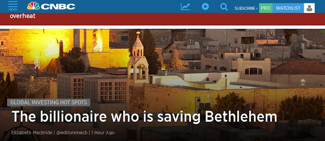 http://www.cnbc.com/2017/03/03/the-billionaire-who-is-saving-bethlehem.html
