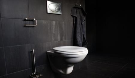 bricorenov choisissez le wc suspendu pour une. Black Bedroom Furniture Sets. Home Design Ideas
