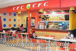 Lowongan Kerja Padang: PT. Pioneerindo Gourment International Mei 2018