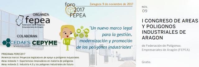 https://www.eventbrite.es/e/entradas-i-congreso-de-areas-y-poligonos-industriales-de-aragon-38798588623?aff=erelexpmlt