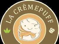 Lowongan Kerja Barista di La Cremepuff Pastry – Semarang