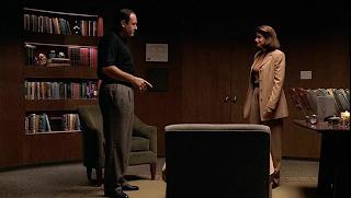 Resultado de imagen de frase de Tony Soprano a Jennifer Melfi