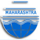 Maharashtra Pollution Control Board mpcb.gov.in careers job notification news alert