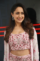Pragya Jaiswal in stunning Pink Ghagra CHoli at Jaya Janaki Nayaka press meet 10.08.2017 056.JPG