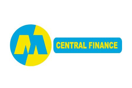 Contact Center Customer Service Mega Central Finance
