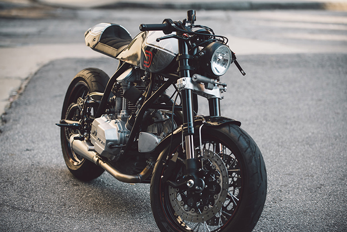 Ducati Gt For Sale In Ga