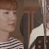 Suho e Leeteuk serão os próximos artistas a participarem do 'SM STATION'