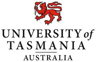 منح دراسية مقدمة من جامعة تسمانيا في أستراليا