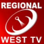 west tv Romania Tv Channels Frequency List