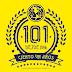 América celebra 101 años desde 1916
