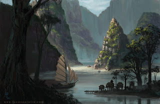 http://legendtheworld.blogspot.com/2013/08/hua-mulan.html