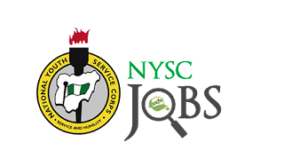 2018 Application Developer Job for Corps Members on NYSCJOB.ORG | How to apply