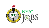 Personal Assistant Job at Glendora International for Corps Members - 2018