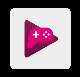 تحميل حزمة برامج تشغيل الألعاب للكمبيوتر اخر إصدار