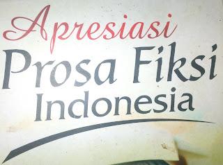Konsep Fiksi Indonesia