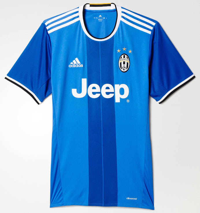 Download Juventus Uniforme 2
