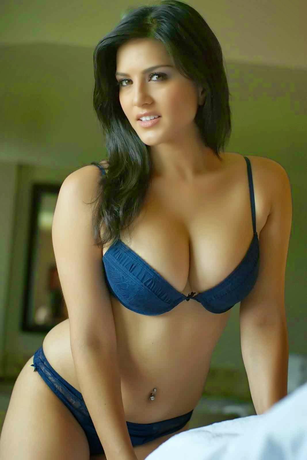 Tamanna Hd Wallpapers Free Download Sunny Leone Hot Hd Bikini Sexy Attractive Photos And