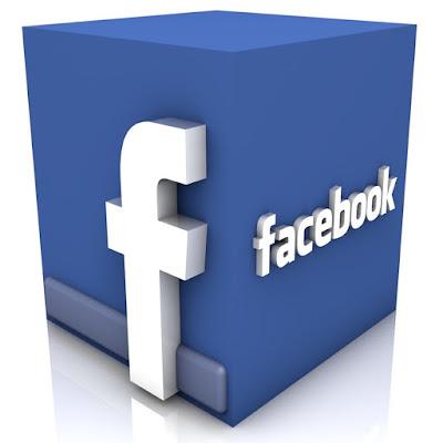 Cara Auto Invite Fanpage Facebook