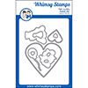 http://www.whimsystamps.com/index.php?main_page=product_info&cPath=30&products_id=3803