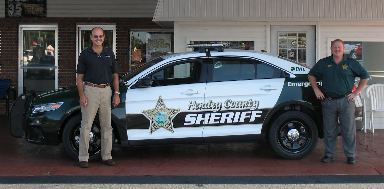 Southwest Florida Online - Sunday Morning News: 10 New ...