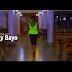 Audio | Betty bayo - Mahoya | Mp3 Download