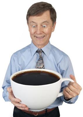 dónde comprar el café para mi cafetería