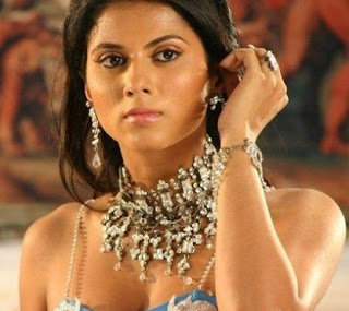 Daisy Bopanna Family Husband Son Daughter Father Mother Marriage Photos Biography Profile.